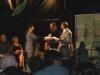 Premiazione Aurelio Manzi