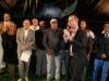 Premio Majella 2012