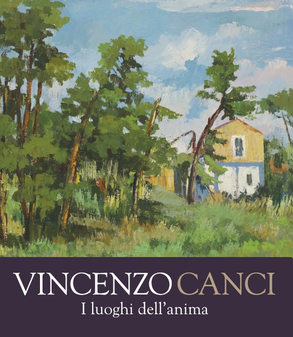 Vincenzo Canci