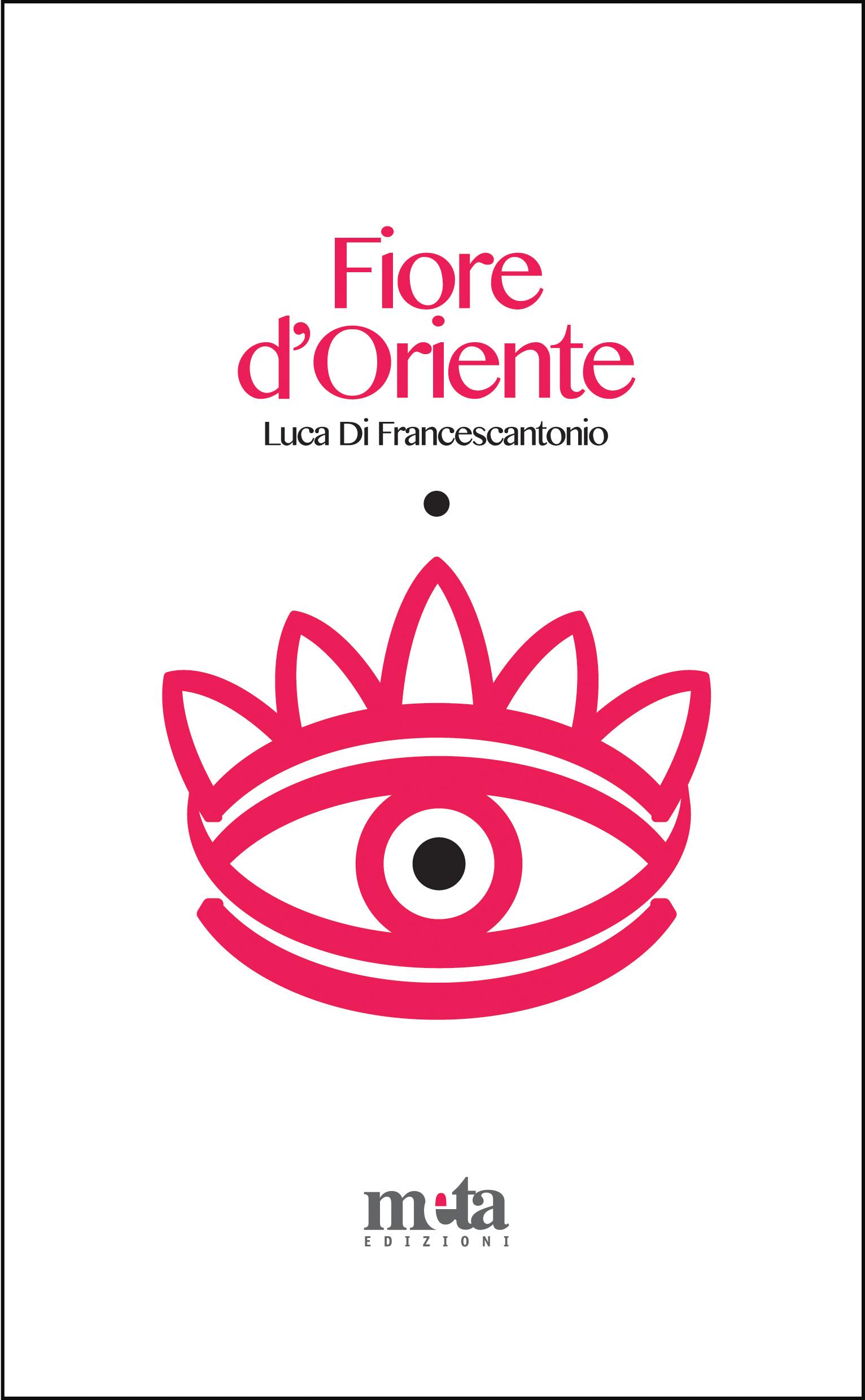Fiore d\\\'Oriente