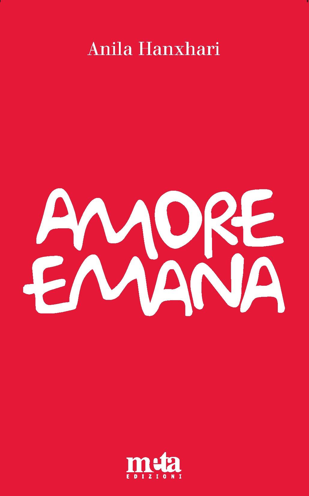 Amore Emana